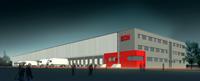 Neues IT-System für internationale Stückgutproduktion: Speditionstrio arbeitet künftig mit active logistics-Software – Transport-Management-System alH.4 unterstützt Automatisierung