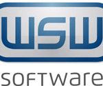 Die WSW Software GmbH stellt innovative SPEEDI®-Lösungen in den Fokus ihres Messeauftritts auf der LogiMAT 2019