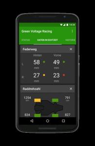 VDI-Kongress ELIV 2015: c4c präsentiert Echtzeit-Telematik- und Connected-Car Lösungen für Hersteller und Zulieferer