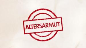 AFA AG: Deutschland droht starker Anstieg der Altersarmut trotz Rentenplus