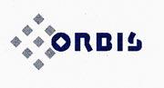 Prozesse digitalisieren, Organisation optimieren: ORBIS führt SAP S/4HANA bei der Diakonie Saar ein