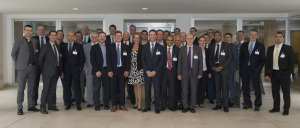PM_IVU_IT4Rail_web-300x128 International rail managers discuss efficient resource planning