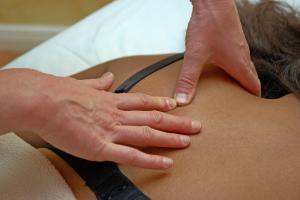 Bowtech und Homöopathie: zwei sanfte Methoden ohne Risiken und Nebenwirkungen