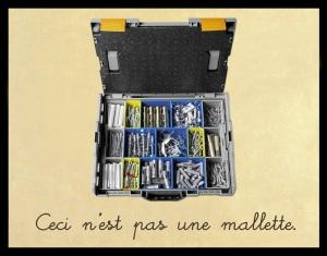 StoreBox_Kunststoffkoffer-300x235 Die StoreBox Werkzeugkoffer: Eine ´Einrichtung mit Griff´ der Marke StoreVan