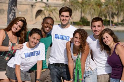 Freiwilligenarbeit im Ausland – Außerhalb der Komfortzone passieren die interessanten Sachen