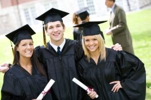 Schulbesuch im Ausland – Bewerbungsphase für 2016/2017 hat begonnen