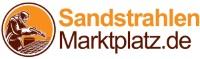 Sandstrahlen Definition