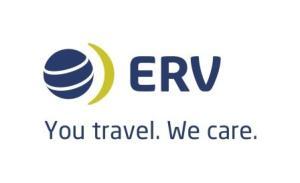 ERV_Logo_Schutzraum_4c-300x183 Erlebnisse zu Weihnachten schenken, aber wie? Tipps für die Gutschein-Wahl