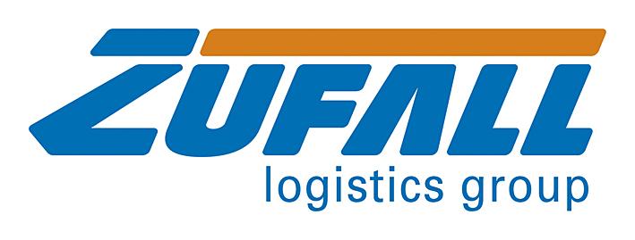 Logo-ZUFALL_klein Partner of the Year – Ausgezeichnet: Qualität im Fokus – ZUFALL logistics group überzeugt im europäischen Wettbewerb