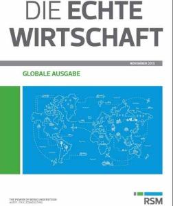 RSM_DieEchteWirtschaft_Cover-1-252x300 RSM: Keine Anzeichen für Systemkrise