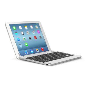 MacBook-Feeling am iPad Air
