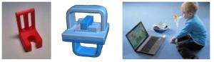 pressebild-300x88 Clevere Ideen - sichere Hammerhalterung, pfiffiges Stecksystem für Möbel oder spannendes Medizingerät für Kinder