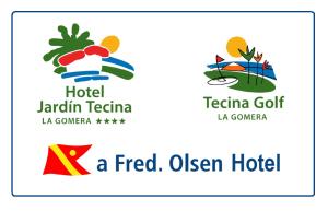Logo-A-Fred.-Olsen-Hotel-300x193 Hotel Jardín Tecina zweifach vom deutschen Reiseveranstalter TUI ausgezeichnet