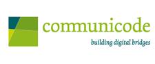 Internetagentur communicode AG erweitert Vorstand