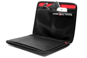Bodyguard nach Maß fürs MacBook 12