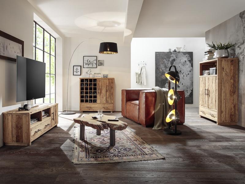 markant nat rlich authentisch tenaga by stefan kretzschmar. Black Bedroom Furniture Sets. Home Design Ideas