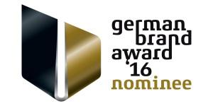 Brand_Award_02-300x150 ADVERMA für den German Brand Award 2016 nominiert