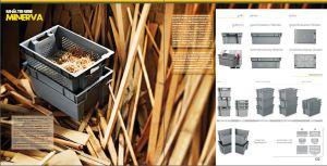 FAMI_Industriebehaelter_aus_Kunststoff_Minerva_screenshot_inar_3-300x153 Die Mehrwegbehälter Serie MINERVA von FAMI Storage Systems