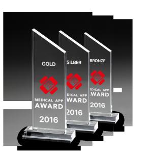 MAA_Awards-283x300 Erstmals Gewinner des Medical App Awards 2016 gekürt