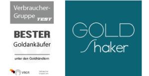 Goldankauf Testsieger Berlin