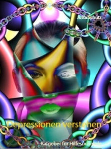 27.-Bild-223x300 Depressionen verstehen (Ratgeber für Hilfesuchende)