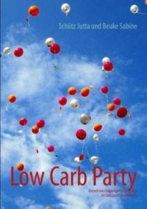 Low Carb Party (kohlenhydratarm)