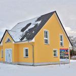 Stilvolles Landhaus mit Charme | Hausbesichtigung am 14./15. Januar in 16259 Beiersdorf