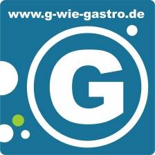 001-logo-4_sbp G wie Gastro - Das Portal der Gastronomie feiert sein dreijähriges Bestehen