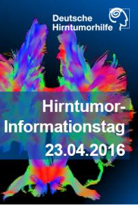 38-Hirntumor-Informationstag-Berlin-202x300 Neuroonkologisches Symposium in Berlin
