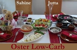 Oster Low-Carb