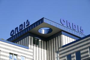 Strategische Partnerschaft: ORBIS und BLUE STEC bündeln SAP-HANA-Kompetenzen