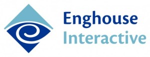 Cloud Contact Center: Enghouse Interactive ist Nummer 1
