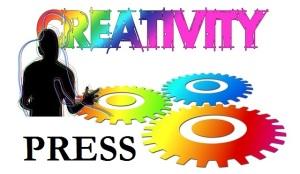 0.Presse-Kreativ..Bild_-300x174 Eiweißpulver als Multitalent