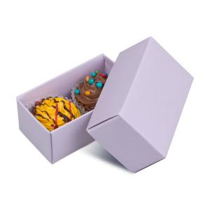 2-Cupcakes-300x300 Süße Hochzeits-Gastgeschenke von CHOCOLISSIMO
