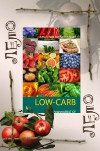 Was versteht man unter gesunder Ernährung?