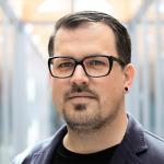 nexum Schweiz: Daniel Unger verstärkt das Management