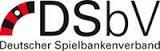 Logo-dsbv Spielbanken können nach Rückgängen die Besucherzahl 2015 verbessern