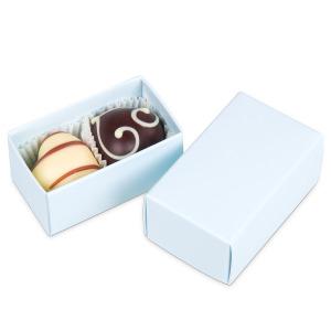 Pastel-ChocoTwo-300x300 Süße Hochzeits-Gastgeschenke von CHOCOLISSIMO