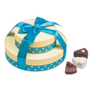 Wedding-Cake-300x300 Süße Hochzeits-Gastgeschenke von CHOCOLISSIMO