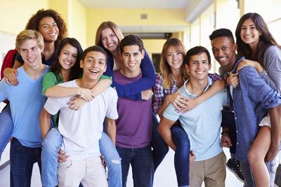 bildungsdoc® – Infoportal Auslandsaufenthalte für Schüler, Jugendliche & Erwachsene