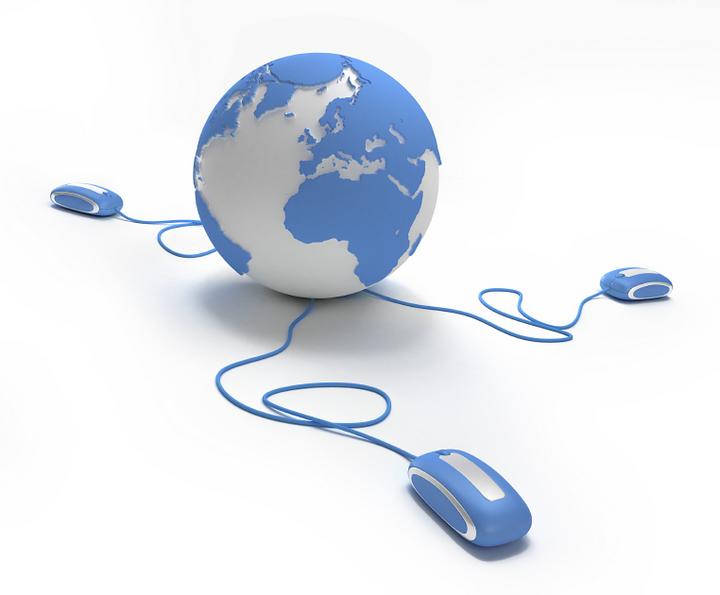 internet-provider-tarifvergleich Wie finde ich den passenden Telefonanbieter?