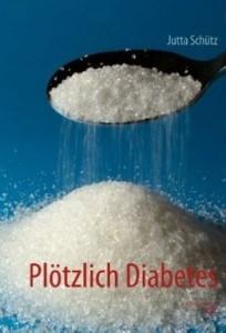 Selbsthilfebuch für Diabetiker (Typ Zwei)