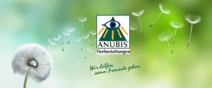 3. Dog-Biathlon mit ANUBIS-Tierbestattungen