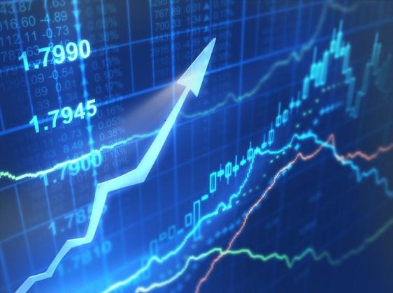 Devisenhandel-Strategien Forex Broker Ratgeber - Forexstrategie entscheidet über Verlust oder Gewinn im Devisenmarkt