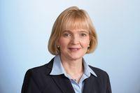Wechsel in der Geschäftsführung von FI-TS: Gitta Demohn folgt auf Manfred Heckmeier