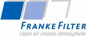 FRA_logo_claim_4c_normal-300x130 Gefahr von Ölnebel an Dampfturbine erfolgreich beseitigt