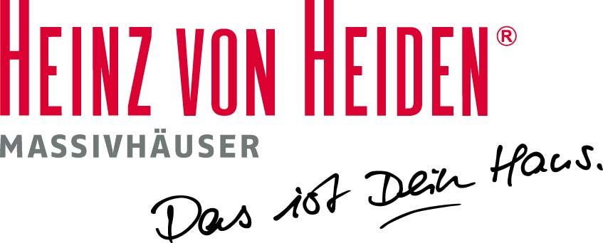 HvH-Logo_mit_Claim_Das_ist_Dein_Haus_RGB DREZZ CLUB TOUR - powered by Heinz von Heiden