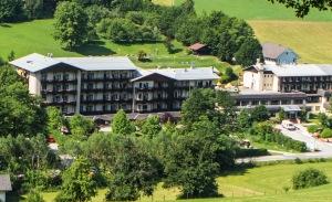 KurhotelSalzerbad-300x183 Jazz Gitti singt im Kurhotel Salzerbad