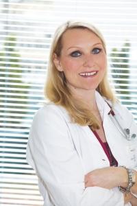 Oliveira-Sittenthaler-200x300 Neue ärztliche Leiterin im Gesundheitsresort Raxblick