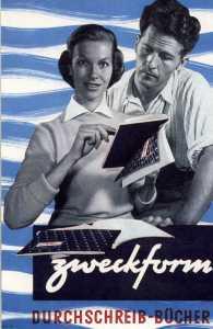 Plakat-komprimiert-195x300 Happy Birthday: Die Formularbücher werden 70!
